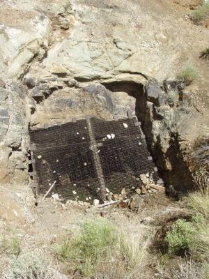 Calumet Mine