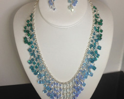 3002-Swarovski-Sterling-Necklace