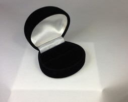 480 Ring Box 1