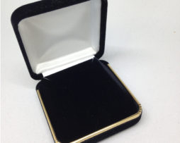 1b Pendant Gift Box