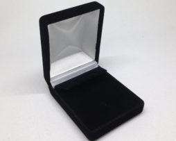 2b Drop Earring Gift Box